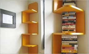 Interior Design Corner Beautiful Bookcase Design Ideas Gallery Home Decorating Ideas