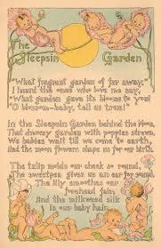 83 best vintage poems images on pinterest nursery rhymes