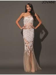 7 top reception dresses for nigerian brides