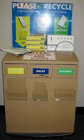Best Buy Desk Top Best Buy Kicks Off Nationwide Recycling Program Hothardware