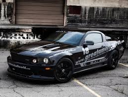 Mustang Car Black Black Ford Mustang 28 Desktop Wallpaper Hdblackwallpaper Com