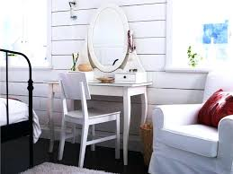 cheap white vanity desk vanities vanity desk chair vanity table and chair without mirror
