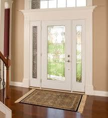 front door glass home design entrance door glass panel doors with front 85