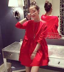 hot momma gowns popular hot gowns buy cheap hot gowns lots from china