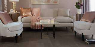 home design flooring greige floors the lbd of home design step style