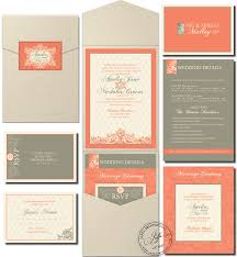 summer wedding invitations creative ideas on summer wedding invitations elite wedding looks