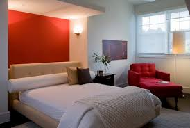 Room Color Schemes Ideas For Painting Your Bedroom - Color schemes for small bedrooms
