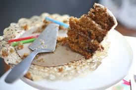 the best carrot cake recipe u2013 lovely morning