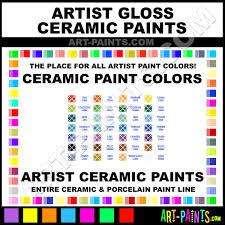 brown sugar gloss ceramic paints 8926 brown sugar paint brown
