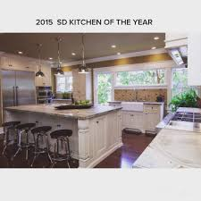 Kitchen Of The Year Transitional U0026 Traditional Interior Makeovers