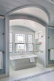 746 best bathrooms images on pinterest bathroom ideas beautiful