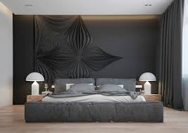 cool wall texture interior design ideas