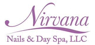 nirvana nails u0026 day spa 233 rt 18 east brunswick nj 08816