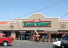 a people u0027s guide to maricopa county pro u0027s ranch market