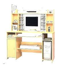 meuble bureau meuble bureau en verre bureau en d en best of bureau en bureau en