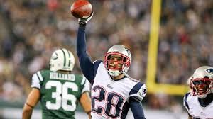 patriots vs jets highlights 2012 nfl