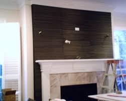 phillip jeffries wallpaperlady u0027s blog
