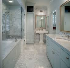 wet room bathroom ideas fetching small bathroom design ideas with traditional shower room