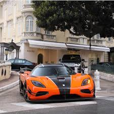 koenigsegg agera xs top speed koenigsegg agera xs cars pinterest koenigsegg sports cars