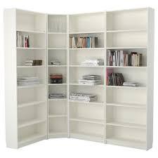 Small Billy Bookcase Furniture Home Billy Bookcase White 0284550 Pe421876 S5 Design