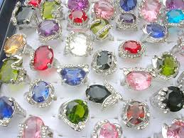fashion wholesale rings images Adds new fashion rings to its mass collection jpg