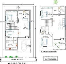 1500 sq ft home 500 square home plans 1 square sq ft house plans fresh sq