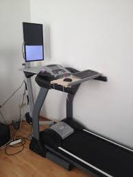 Rent Treadmill Desk Treadmill Desk U201d U2013 Grind Station For Sale U2013 Ergonomic Poker Setup