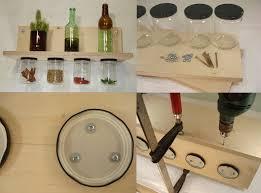 Schlafzimmer Ideen Selber Machen Ideen Selbermachen Bemerkenswert Auf Dekoideen Fur Ihr Zuhause