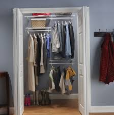 decorating lowes closet organizer lowes closets closetmaid design
