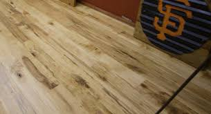 wood flooring reclaimed wood flooring
