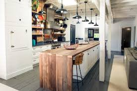 Industrial Style Kitchen Island Lighting Industrial Style Kitchen Island Lighting 100 Kitchen