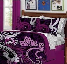 Walmart Girls Bedding Bedroom Magnificent Boys Comforter Sets Land Of Nod Bedding Ebay