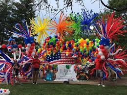 19 best balloons in parades images on pinterest balloons photo