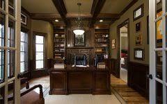 custom home interior design modern home interior design marvelous home design interior