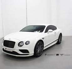 bentley chrome bentley continental gt de chrome window tints personal vehicle
