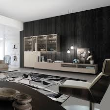 livingroom units living room wall unit all architecture and design manufacturers