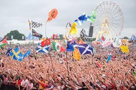 festivals festivals nme