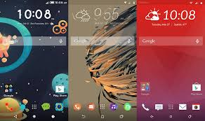 lenovo themes without launcher download install htc themes on blinkfeed launcher sense 7