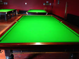 Snooker Cushions Services Corksnooker Com