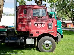 new kenworth cabover the world u0027s best photos of cabover and truckside flickr hive mind