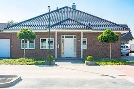 Fertigk Hen Nrw Holzhaus Com Ihr Kampshoff Haus