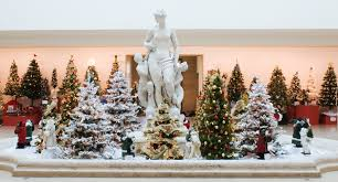 celebrate the holiday season at the wadsworth atheneum u0027s 40th