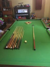 pool table l shade replacement pool table kijiji in ontario buy sell save with canada s 1