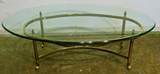 Patio Table Glass Replacement Plexiglass Patio Table Tops Luxury Coffee Table Fabulous Glass