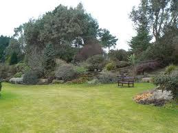 Barnhill Rock Garden Barnhill Rock Garden Allan Cc By Sa 2 0 Geograph