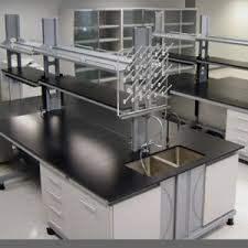 Laboratory Countertops Gallery Before And After Lab Bench Images Laboratory Countertops Bstcountertops