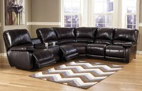 Costco Leather Sofa Review Furniture Comfortable Living Room Chair Design With Costco