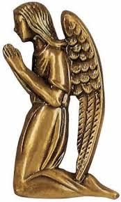 monumental bronze ornaments surrey uk