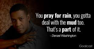 top 15 most inspiring denzel washington quotes goalcast