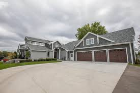 Owosso Mi Map Map Realty Homes For Sale In Michigan